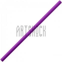 Карандаш - стеклограф для письма по стеклу, фарфору, металлу, пластику, фиолетовый, Gold Horse
