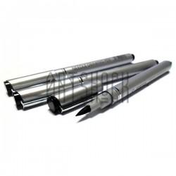 Рапидограф - кисть Needle drawing pen, черный 2 мм., Superior