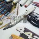 Маркер-копик TouchLiit Twin Marker, BR102 raw umber, Maieart Art