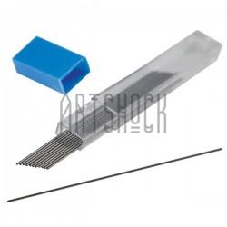 Стержни (грифели) для механического карандаша Ø0.5 мм., H, Koh-i-noor
