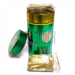 """Порошок - металлик для золочения, """"бронза"""", 30 грамм"""