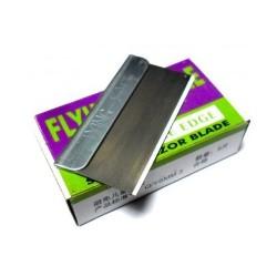 Лезвие - нож для нарезки полимерной глины FIMO, Maries