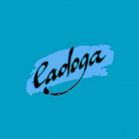 Краска художественная масляная, бирюзовая, 507, туба 46 мл., Ладога