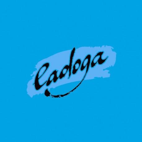 Краска художественная масляная, небесно-голубая, 512, туба 46 мл., Ладога