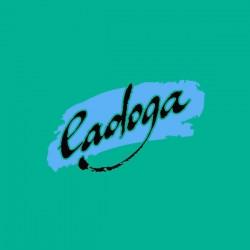 Краска художественная масляная, кобальт зелёный светлый (А), 706, туба 46 мл., Ладога