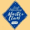 Краска художественная масляная, неаполитанская желто - палевая, 223, туба 46 мл., Мастер Класс
