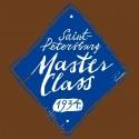 Краска художественная масляная, ван-дик коричневый, 401, туба 46 мл., Мастер Класс