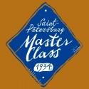 Краска художественная масляная, сиена натуральная, 405, туба 46 мл., Мастер Класс