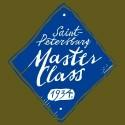 Краска художественная масляная, оливковая, 727, туба 46 мл., Мастер Класс