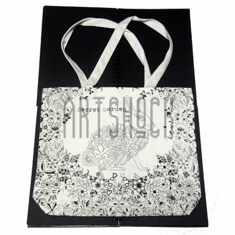 Эко сумки из 100% хлопка в Киеве - доступно, красиво ...