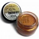 Воск для золочения Finger Wax, Aztec Gold / Золото Ацтеков, 20 мл., CADENCE