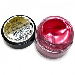 Воск для золочения Finger Wax, Sugar Pink / Розовый, 20 мл., CADENCE