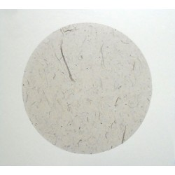 Рисовая бумага в паспарту на картоне для китайской живописи и каллиграфии, 27 х 24.1 см. купить в Украине