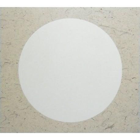 Рисовая бумага в паспарту на картоне, 27 х 24.1 см. для китайской живописи и киллиграфии купить в Киеве