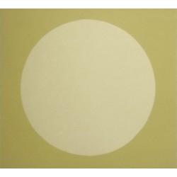 Акварельная бумага в паспарту на картоне для китайской живописи и каллиграфии, 26.8 х 24.1 см. купить в Киеве