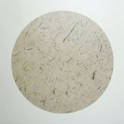 Рисовая бумага в паспарту на картоне для китайской живописи и каллиграфии, 33 х 32.7 см. купить в Украине