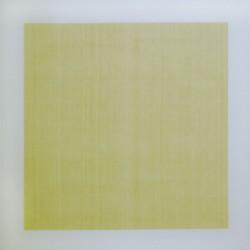 Рисовая бумага в паспарту на плотном картоне, 33 х 32.7 см. для китайской живописи и каллиграфии купить в Киеве
