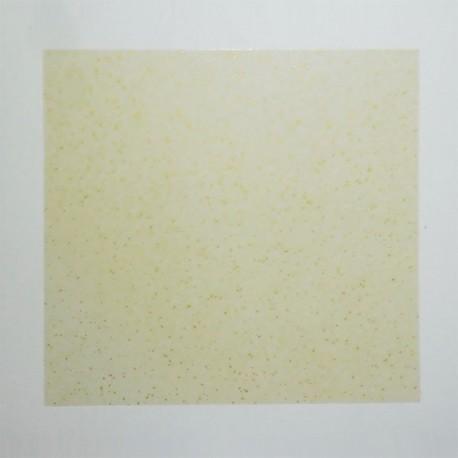 Бумага в паспарту из бумаги на плотном картоне, 33 х 32.7 см. для китайской живописи и каллиграфии