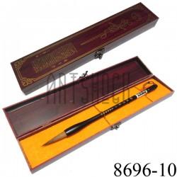 Набор для каллиграфии в китайском стиле, FuJian