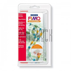 Роллер для катания бусин, №4, Staedtler Fimo | Интернет - магазин полимерной глины. Пластика, фурнитура, пастамашины