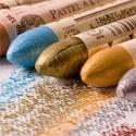 Пастель художественная Art Nation
