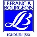 Краски художественные масляные Lefranc & Bourgeois