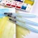 Ручка - кисть для каллиграфии Brush Pen