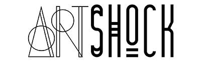 Артшок - художественный магазин